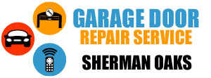 Garage Door Repair Sherman Oaks, CA
